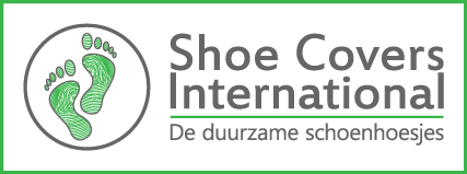 Shoe Covers International